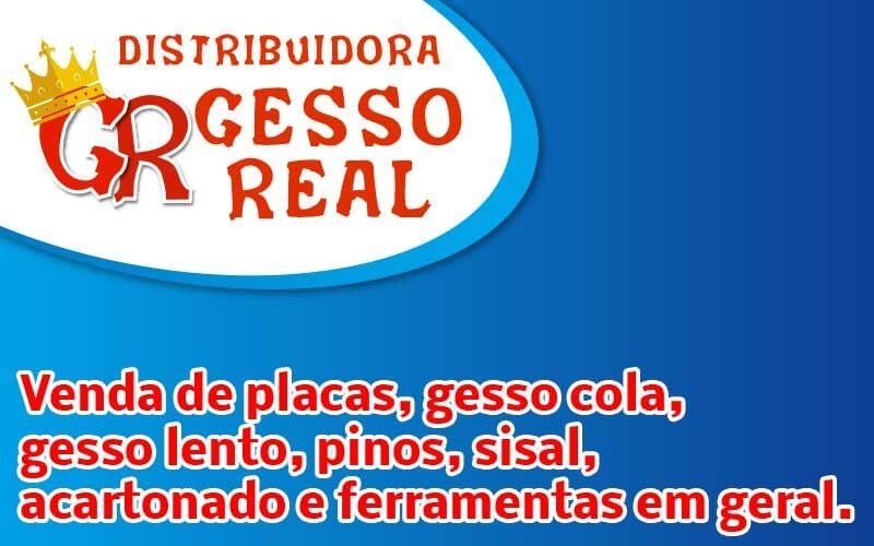 Gesso Real