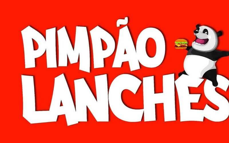 Pimpão Lanches