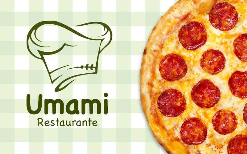 Umami Restaurante