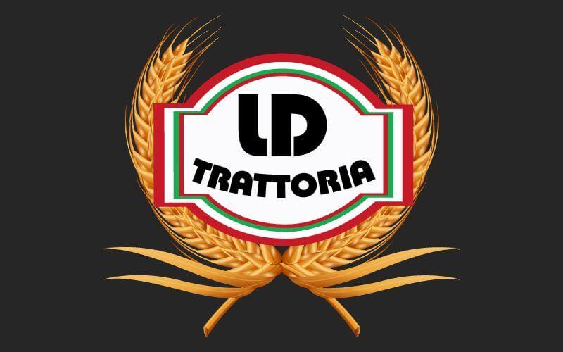 LD Trattoria