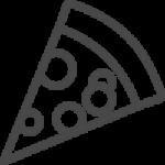 Pizzarias