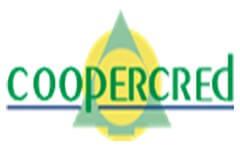 Coopercred *Maquininha