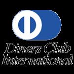 Diners Club *Maquininha