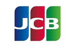 JCB *Maquininha