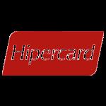Hipercard (Crédito) *Maquininha