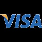 Visa (Crédito) *Maquininha