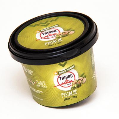 Premium Pistache (250ml)