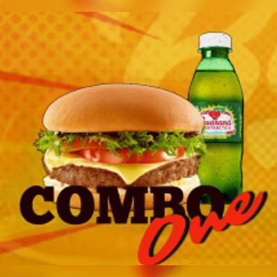 Combo One