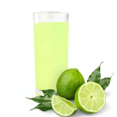 Limonada 500ml
