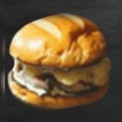 Enrolado de Bacon