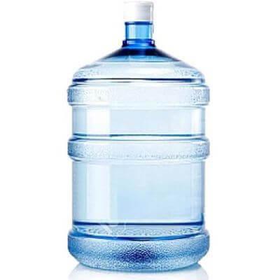 Água 20L