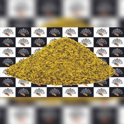 Lemon Pepper 50g