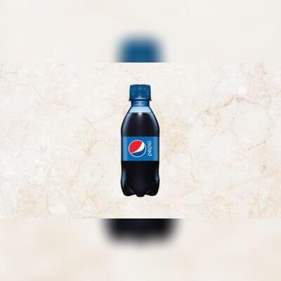 Pepsi 237 ml