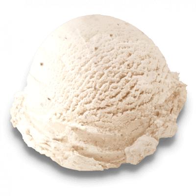sorvete sorvete Coco