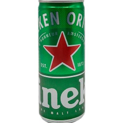 Heineken - 473ml