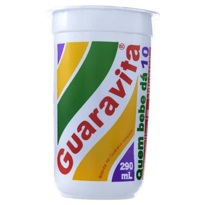 Guaravita Original