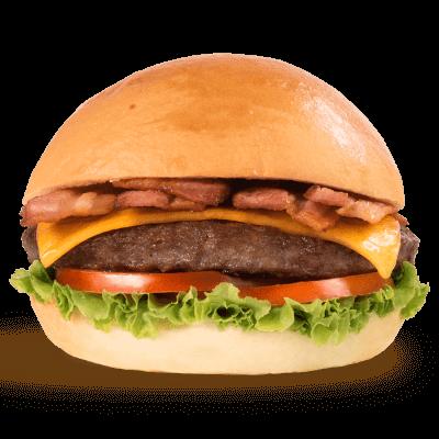 Bacon Mel