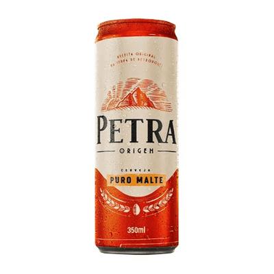 Petra Puro Malte - 350ml