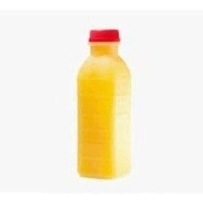 Suco Natural Laranja