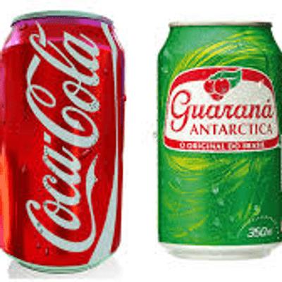 Rerigerante Lata