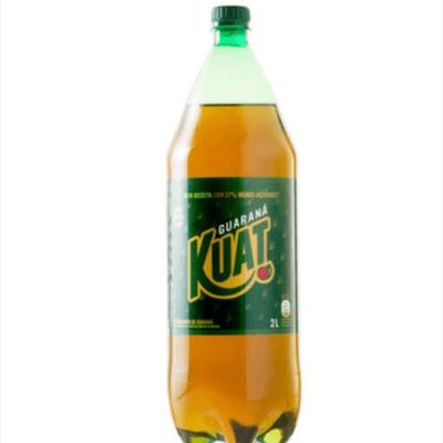Kaut 2 litros