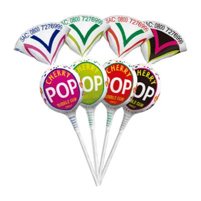Pirulito Pop