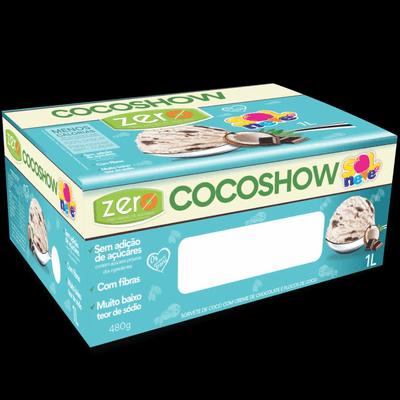 Cocoshow