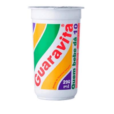 Guaravita - 290ml