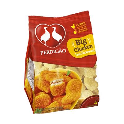 Big Chicken Perdigão 1kg