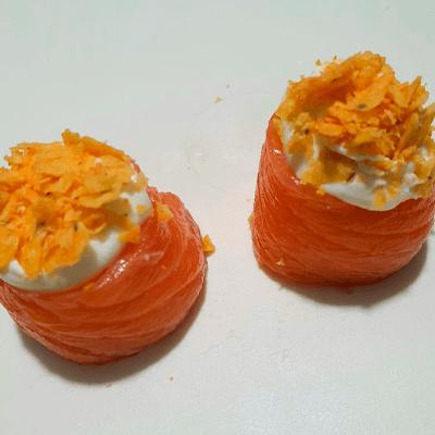 Doritos - 2Unid.
