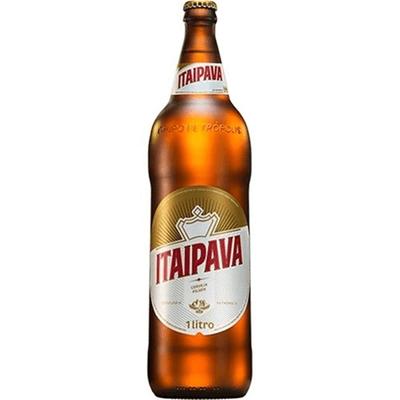 Itaipava - 1L