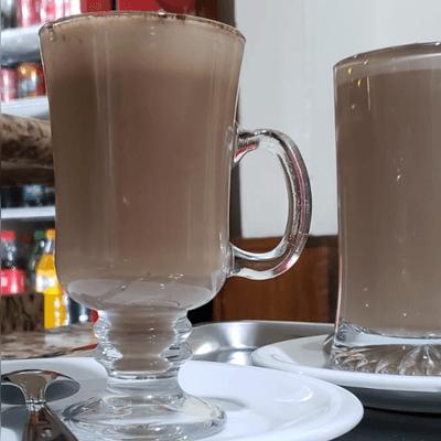 Cappuccino Tradicional 240ml
