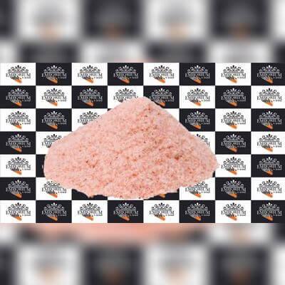 Sal do Himalaia 50g