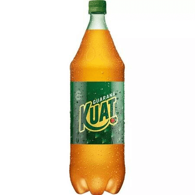 Kuat - 2L