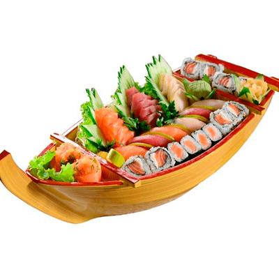 Japa Saiko 02  (40 Peças)