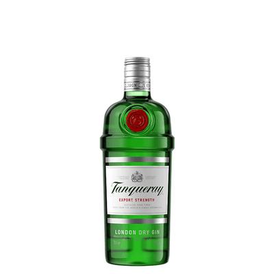 Gin Taqueray