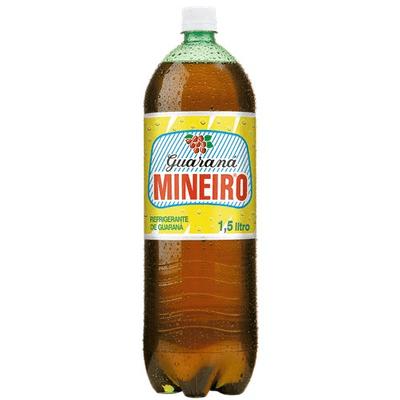 Mineiro 1,5L