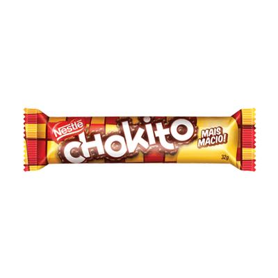 Chokito 32g
