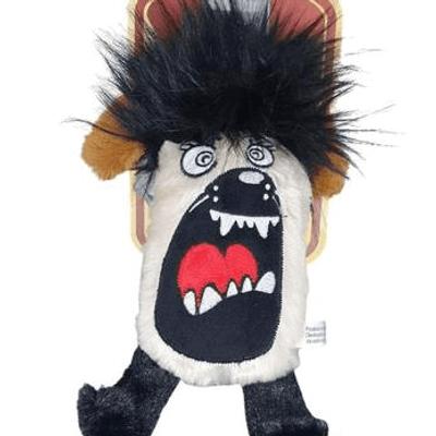 Pelúcia monster