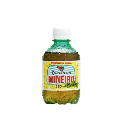 Mineiro Baby