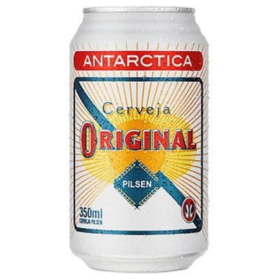 Antártica Original 350ml