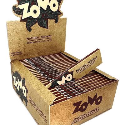 Seda Zomo Smoke