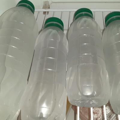 Água de Coco - 1L