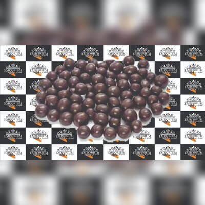 Chocolate 100g