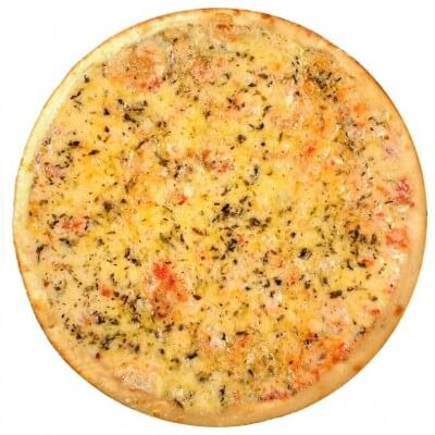 Promoção Exclusiva: Pizza Família   Mussarela