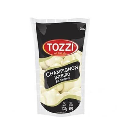 Champignon Tozzi 130g