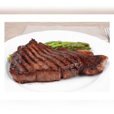 Carne Extra Bife Bovino