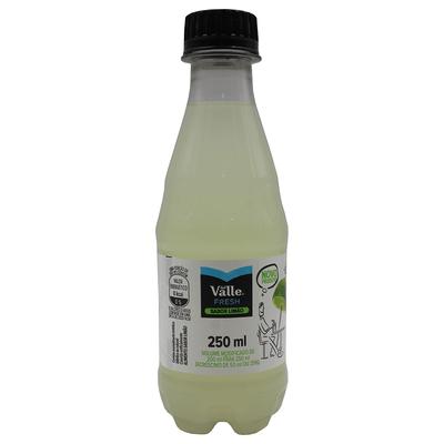 Suco Del Valle Fresh Sabor Limão 250ml