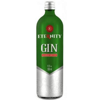 Gin Eternity - 950ml