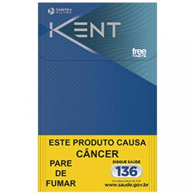 Kent Prime Box
